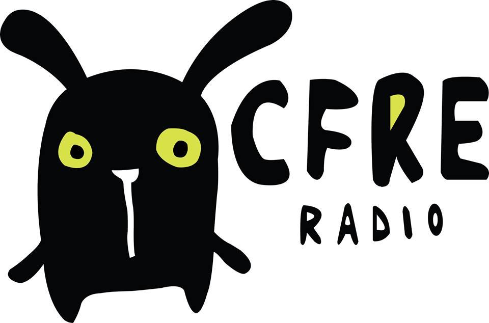 Stu CFRE Logo