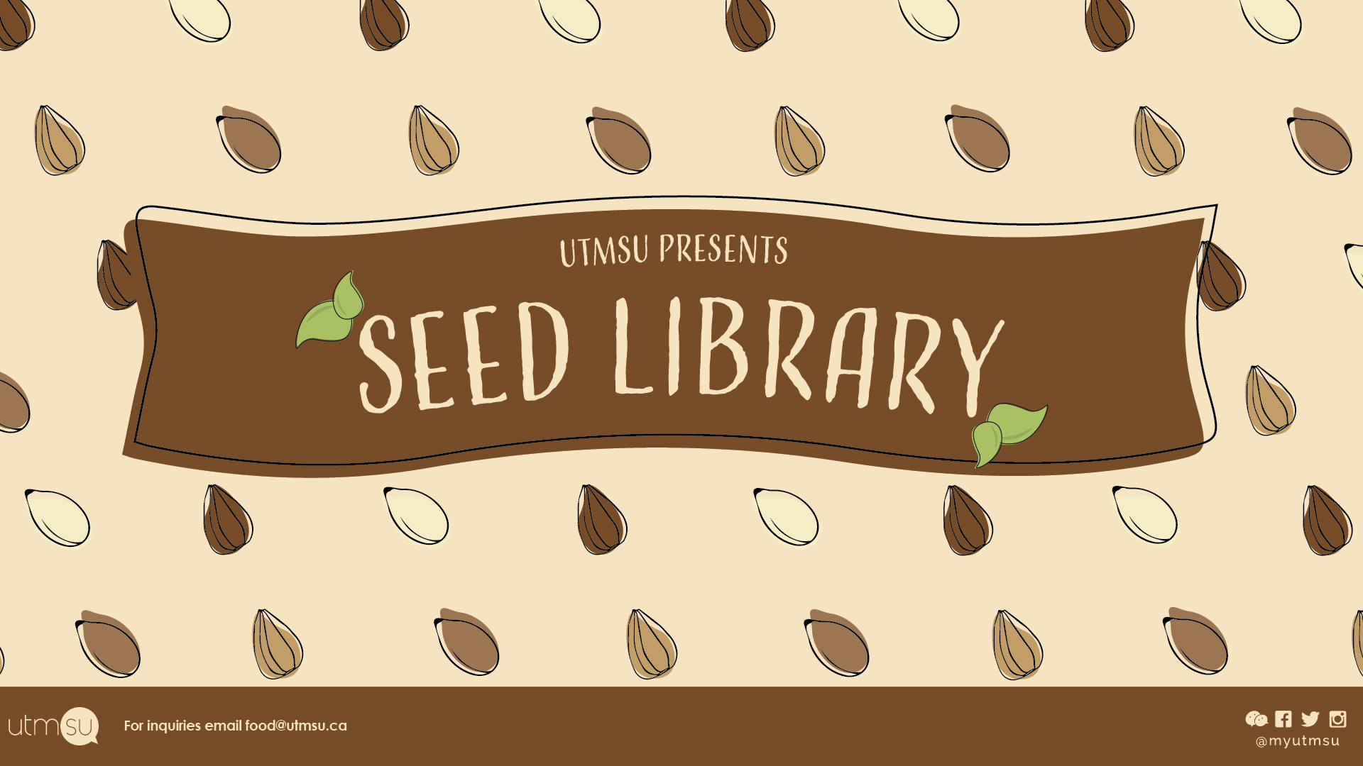 Seed Library-01